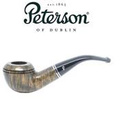 Peterson - 999 Dublin Filter - 9mm Filter Pipe