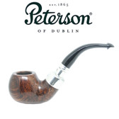 Peterson - System Spigot - 303 Pipe - 9mm Filter Pipe