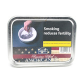 Gawith & Hoggarth - American BC  (Formerly Black Cherry)  - Pipe Tobacco 50g Tin