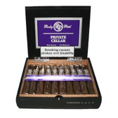 Rocky Patel - Private Cellar Torpedo - Box of 20 Cigars