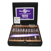 Rocky Patel - Private Cellar Toro - Box of 20 Cigars