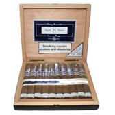 Rocky Patel - Vintage 2003 Cameroon Toro - Box of 20 Cigars