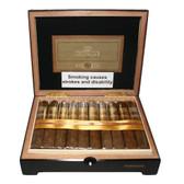 Rocky Patel - Royale Torpedo - Box of 20 Cigars