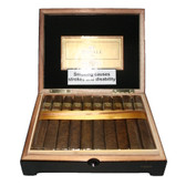 Rocky Patel - Royale Toro - Box of 20 cigars