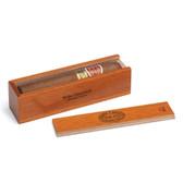 Romeo y Julieta - Wide Churchill - Single Cigar  Gift Box (Coffin)