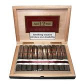 Rocky Patel - Vintage 1990 - Robusto - Box of 20 Cigars
