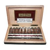 Rocky Patel - Vintage 1990 - Petit Belicoso Box of 20 Cigars