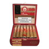Joya De Nicaragua - Antano CT - Robusto - Box of 20 Cigars