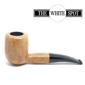 Alfred Dunhill - Root Briar - Collector HT XL - White Spot