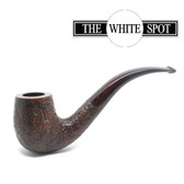Alfred Dunhill - Cumberland - 6 102 - Group 6  - Bent - White Spot