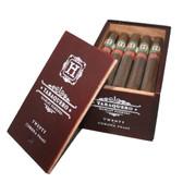 Rocky Patel - Tabaquero by Hamlet Paredes - Corona - Box of 20 Cigars
