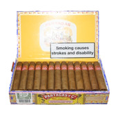 Partagas - Shorts - Box of 25 Cigars