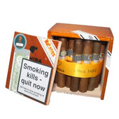 Cohiba - Siglo I - Box of 25 Cigars