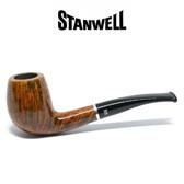 Stanwell - Amber Light - Model 139 - Pipe