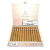 Montecristo - Especial No.2 - Box of 25 Cuban Cigars