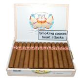 H Upmann - Regalias - Box of 25 Cigars