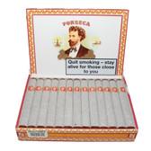 Fonseca - Coasco - Box of 25 Cigars