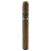 Regius - Corona - Single Cigar