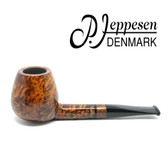 Peder Jeppesen - IDA Gr 3 Apple (Smooth)  Pipe