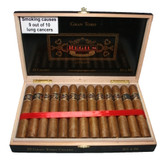 Regius - Gran Toro - Box of 25 Cigars