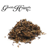 Gawith Hoggarth - Exclusiv PB (Formerly Exclusiv Peach Brandy)