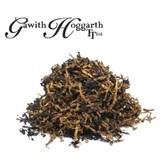 Gawith & Hoggarth  - Radfords Luxury Blend