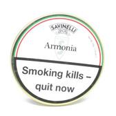 Savinelli - Armonia - 50g Tin