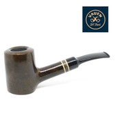 Vauen - Louis - 1730 - 9mm Filter Pipe