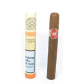 H Upmann - Corona Majors - Single Cigar (Tubed)