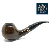 Vauen - Louis - 1737 - 9mm Filter Pipe