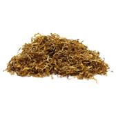 Kendal Gold Shag Tobacco - Virginia Ready Rubbed