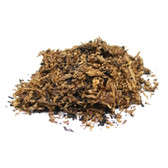 JF Germains - King Charles - Loose 50g Pouch