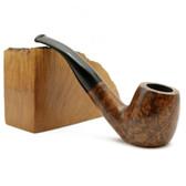 "John Brumfit - Great British Classics ""Table Pipe"""