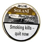 Solani - 656 Aged Burley Flake