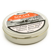 Solani - 131 Red Label