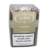 GQ Tobaccos - Playa Maderas - Belicoso -  Bundle of 25 Cigars