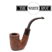 Alfred Dunhill - County - 4 111 - Group 5 - Hungarian - White Spot