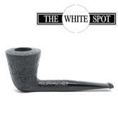 Alfred Dunhill - Ring Grain - Collector HT - White Spot