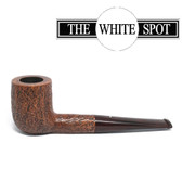 Alfred Dunhill - County - 5 103 - Group 5 - Billiard - White Spot