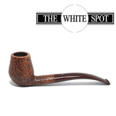 Alfred Dunhill - County  - Group 5 - Quaint - White Spot