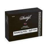 Davidoff - Yamasa - Petit Churchill - Box of 14 Cigars