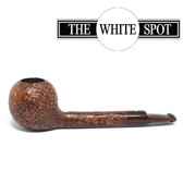 Alfred Dunhill - County  - Group 4 - Quaint - White Spot