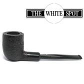 Alfred Dunhill - Shell Briar - Collector XL - Billiard - White Spot