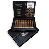 Plasencia  - Alma Fuerte - Robusto - Box of 10 Cigars