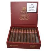 Plasencia  - Reserva 1898 -  Corona - Box of 20 Cigars