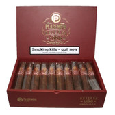 Plasencia  - Reserva 1898 -  Robusto - Box of 20 Cigars