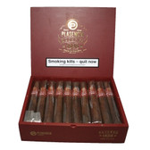 Plasencia  - Reserva 1898 -  Toro - Box of 20 Cigars
