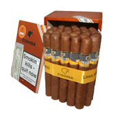 Cohiba - Siglo IV - Box of 25 Cigars