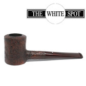 Alfred Dunhill - Cumberland - 4 122  - Group 4  - Poker - White Spot