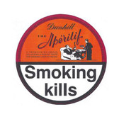 Dunhill - The Aperitif